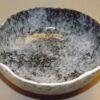 Bowl Hananoboda 5