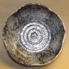 Bowl Hananoboda 7
