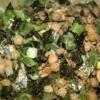 Furikake Sesam + Natto 50g 2