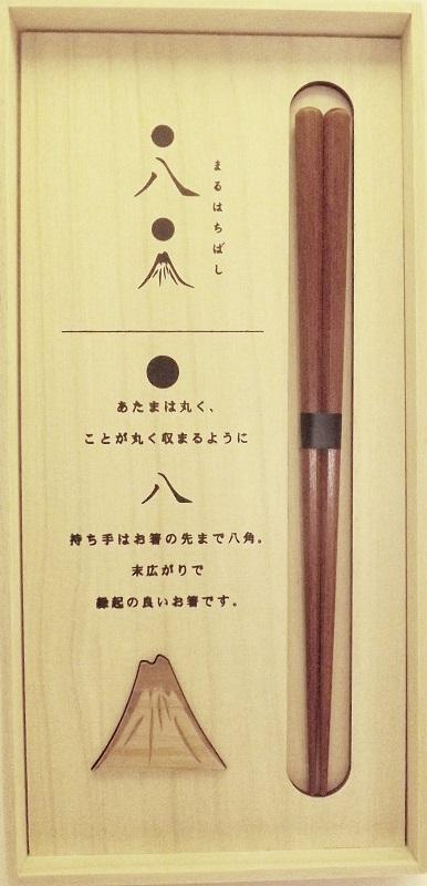 Kategorie Sake 15