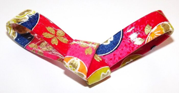 Musubime wa shi-oki 5 Stück Set 4