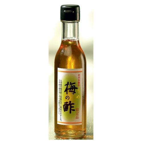 Kategorie Sake 5