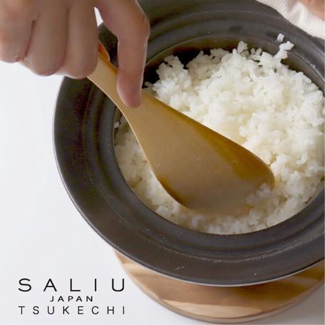 Shamoji Wild Sakura 3