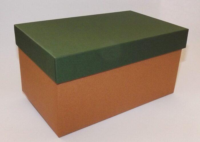 Becher-Paar Hagi Keramik 2