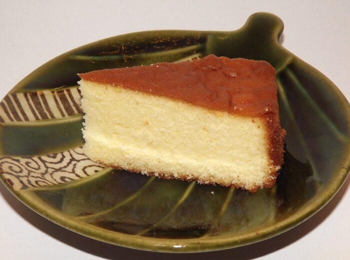 Cheese Cake 220g Maruto 3