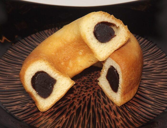 Donut Choccora 68g 2