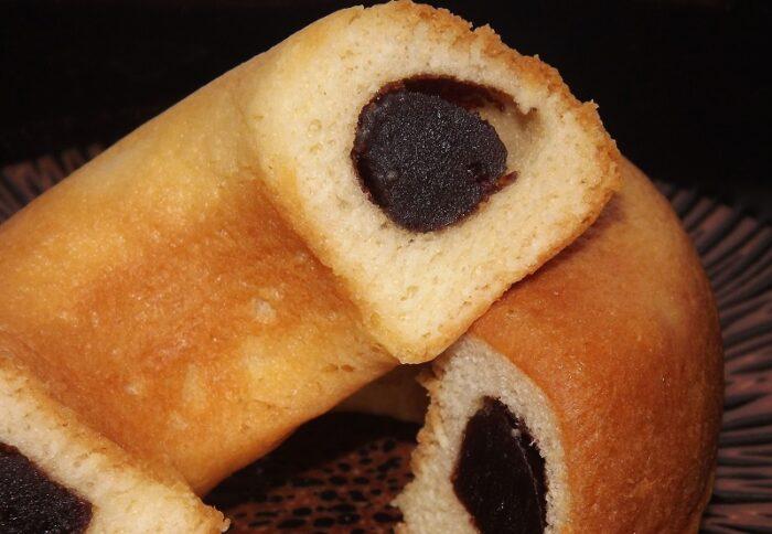 Donut Choccora 68g 3